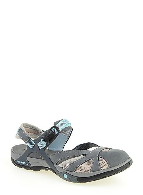 Merrell Sandalet Gri